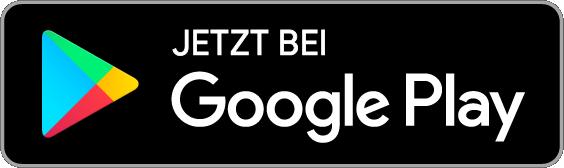 Apotheken-App downloaden
