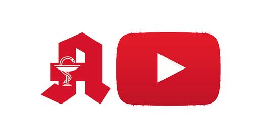 Apotheke Video Logo
